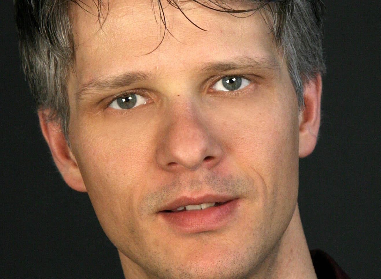 Header Image Interview: Christoph Winkler