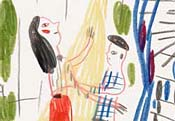 Thumbnail Essay: Plagiarism in dance