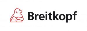 LogoBreitkopf,2c
