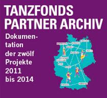 Start Partner-Archiv.jpg