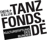 Logo Tanzfonds Erbe.png