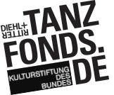 Logo Tanzfonds Erbe