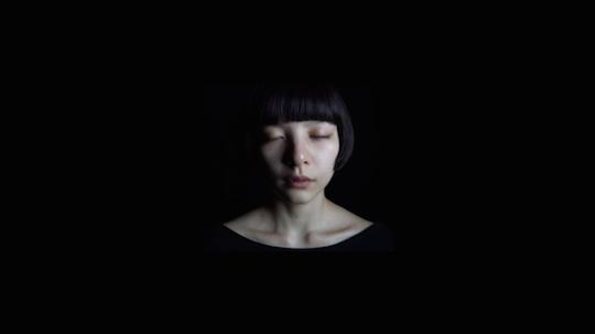 Header Image Capturing Dance – Tanzdokumentation als künstlerische Praxis