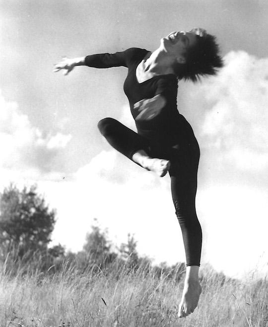Header Image Karin Waehner (1926-1999) – Eigensinnig in Zwischenräumen